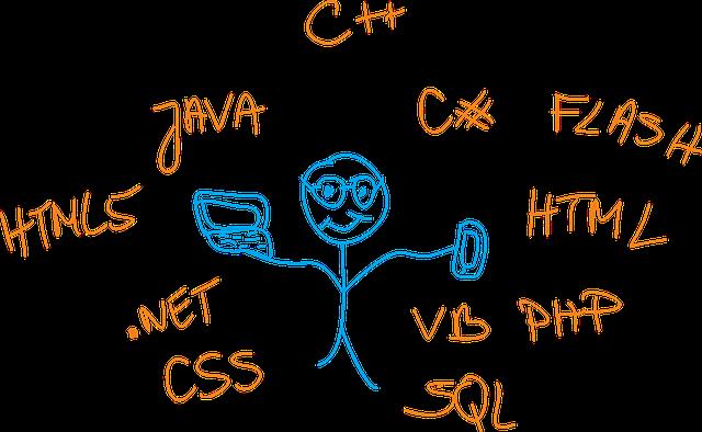 langage_script