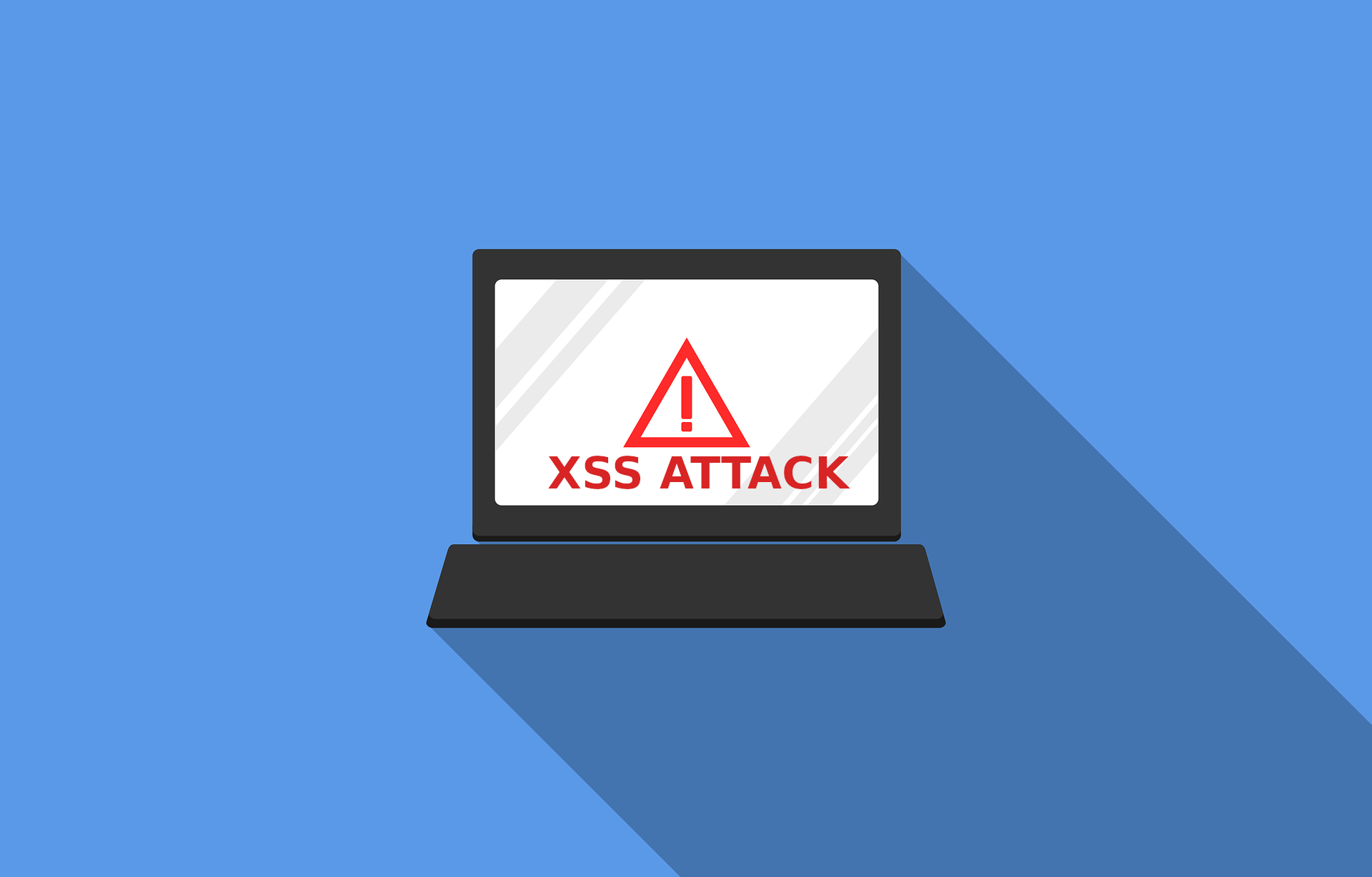 xss_attack