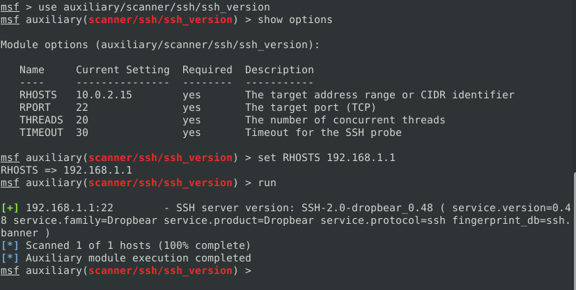ssh_version