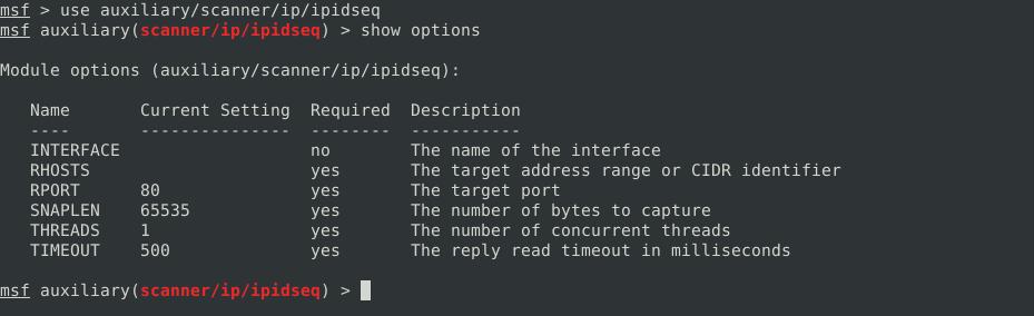module_use