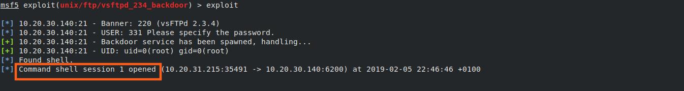 ftp_exploit