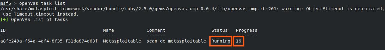 openvas_task_list