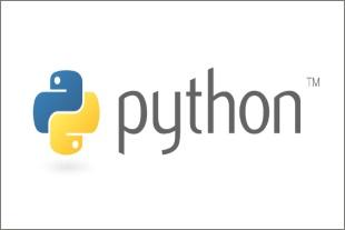 """Résultat de recherche d'images pour """"python langage"""""""